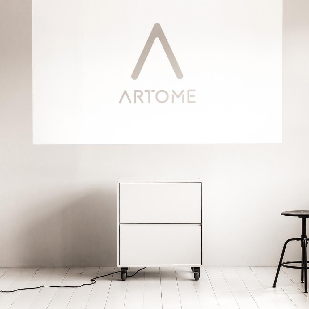 Artome Movea